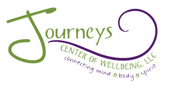 Journeys_Center-logo